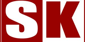 SKDesign Agency Web Design