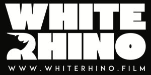 White Rhino Films