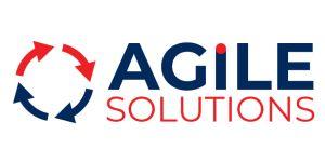 Agile Solutions LLC