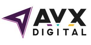 AVX Digital