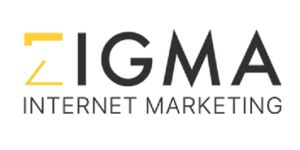 Zigma Internet Marketing