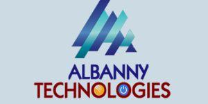 ALBANNY TECHNOLOGIES