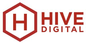 Hive Digital, Inc.