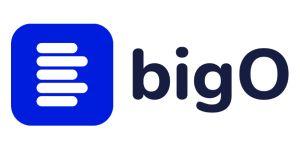 bigO Digital