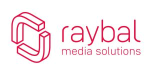Raybal Group - Advertising & Marketing