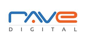 Rave Digital