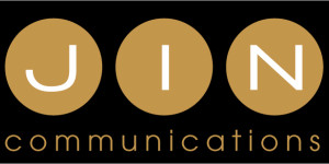 Jin Communications