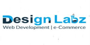 Guelph Website Design