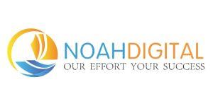 Noah Digital