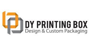 DY Printing Box