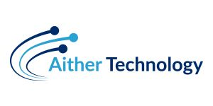 Aither Technology