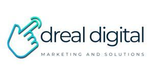 DrealDigital