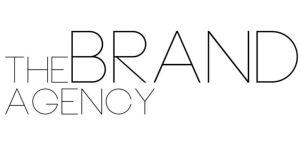 The Brand-Agency