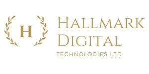 Hallmark Digital Technologies
