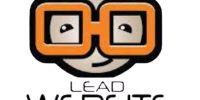 Lead Website Design