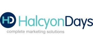 Halcyon Days Ltd