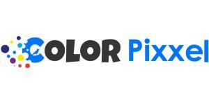 ColorPixxel