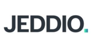Jeddio