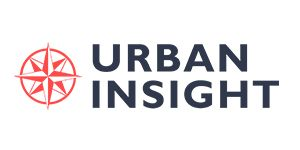 Urban Insight