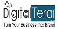 Digital Terai