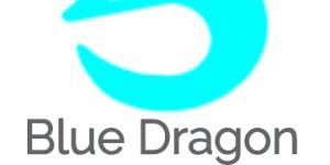 Blue Dragon Digital