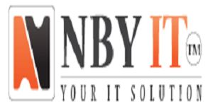 NBY IT Solution