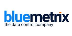 Bluemetrix