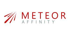 Meteor Affinity