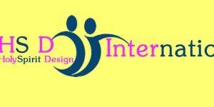 HolySpirit Design International