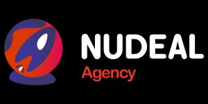 NUDEAL Agency