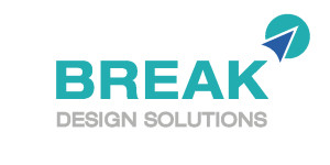 Break Design