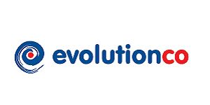 EvolutionCo Digital & Interactive Consultancy Pvt Ltd