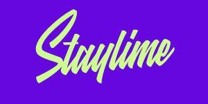 Staylime