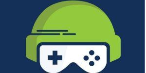 Game App Studio