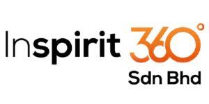 inspirit 360 Sdn Bhd