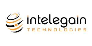 Intelegain Technologies