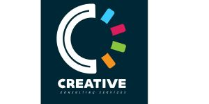 Creative Consulting Services