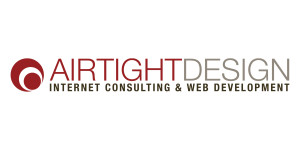 AirTight Design