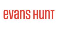 Evans Hunt