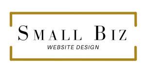 Small Biz Website Design