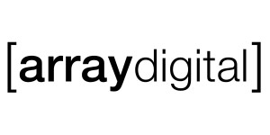 Array Digital