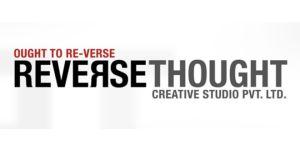 Reverse Thought Creative Studio Pvt. Ltd