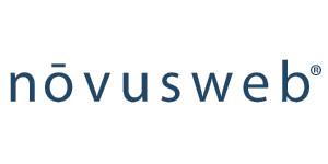 novusweb