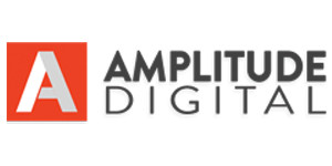 Amplitude Digital Inc.
