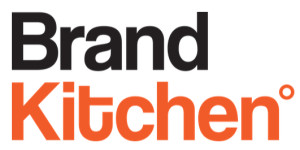 Brand Kitchen