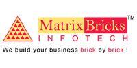 Matrix Bricks