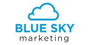 Blue Sky Marketing