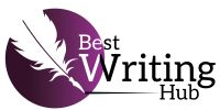 Best Writing Hub