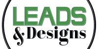 Leads and Designs