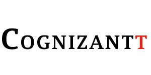 Cognizantt